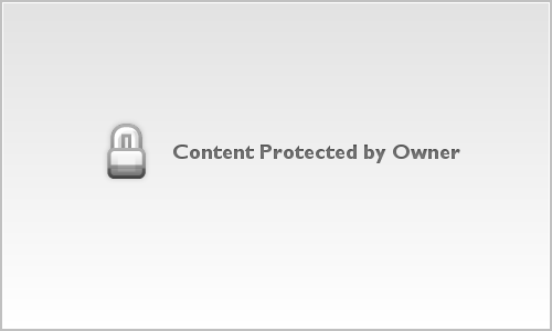 White-winged dove & House sparrow